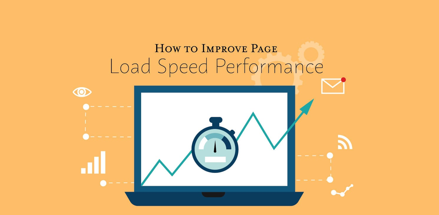 How Important is Image Optimization in Search Engine Optimiz