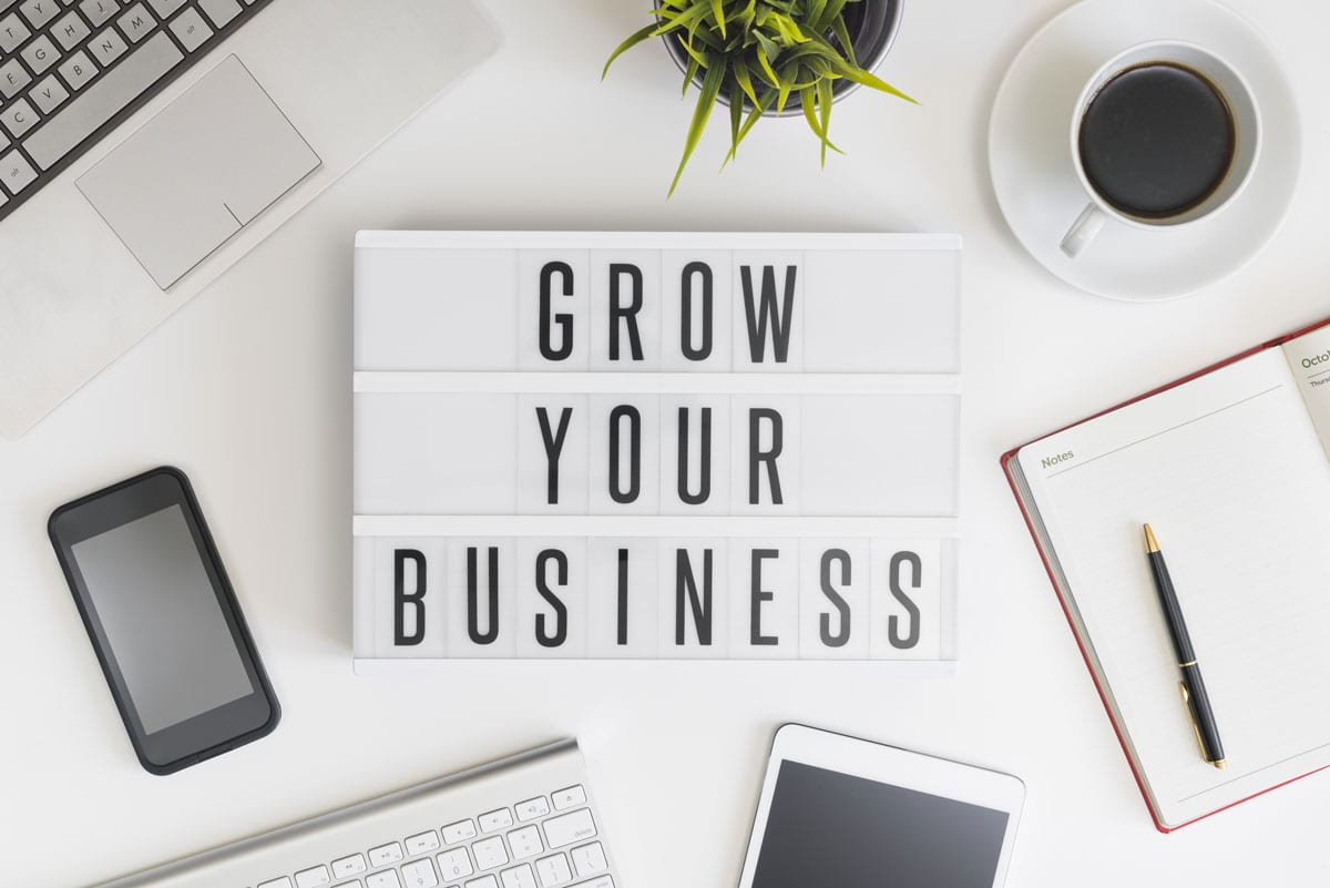 expand your business webdhoom