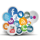 Social Media Optimization (SMO India)