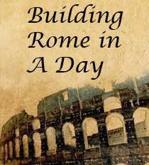 Building-Rome-in--A-Day_-2