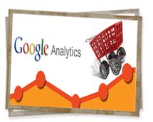 google analytic