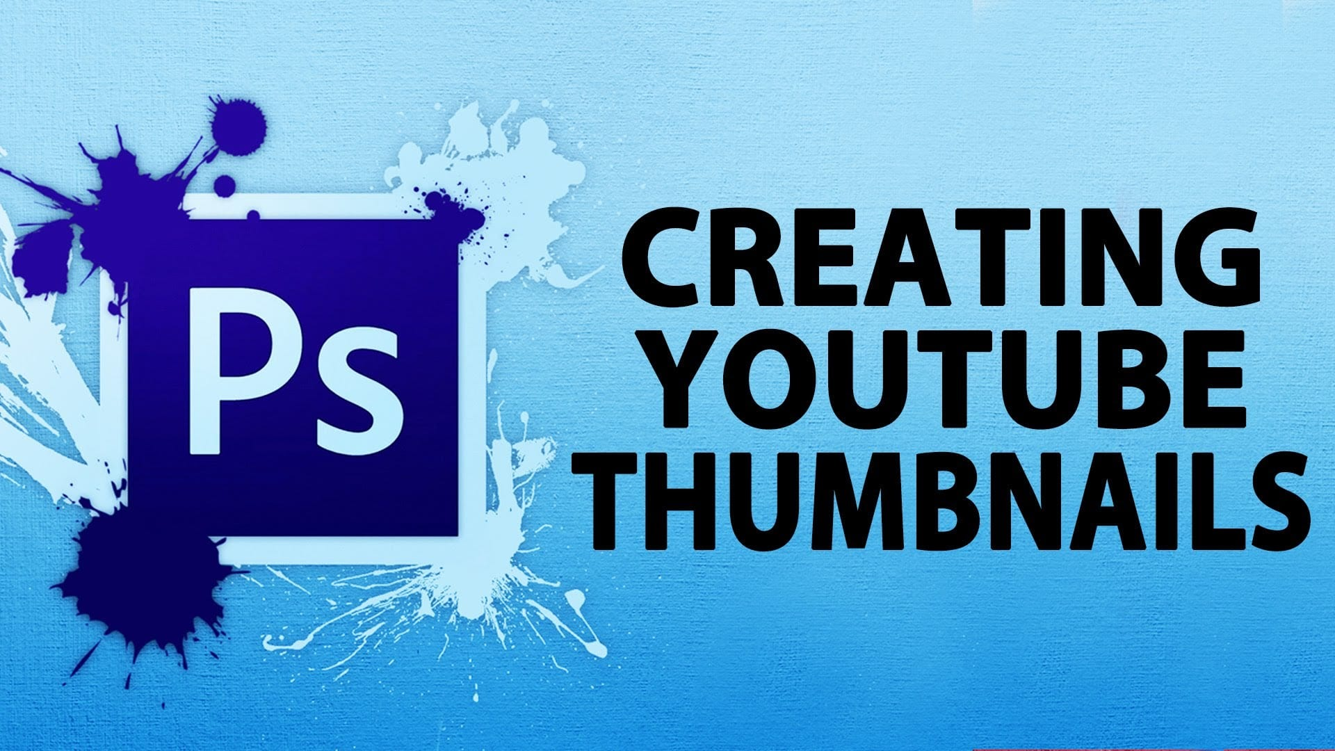 Boost Traffic to Your Youtube videos