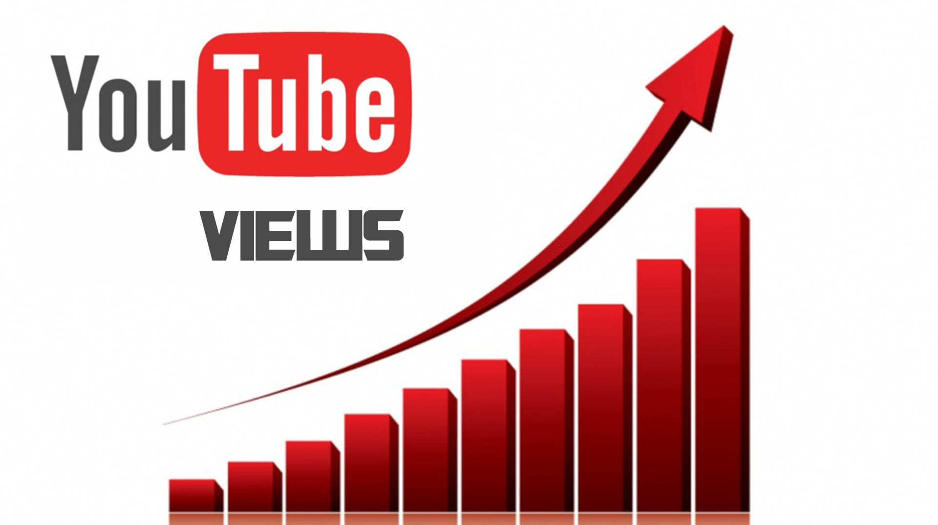 get Traffic to Your Youtube Channel