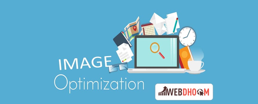How Important Is Image Optimization In SEO?