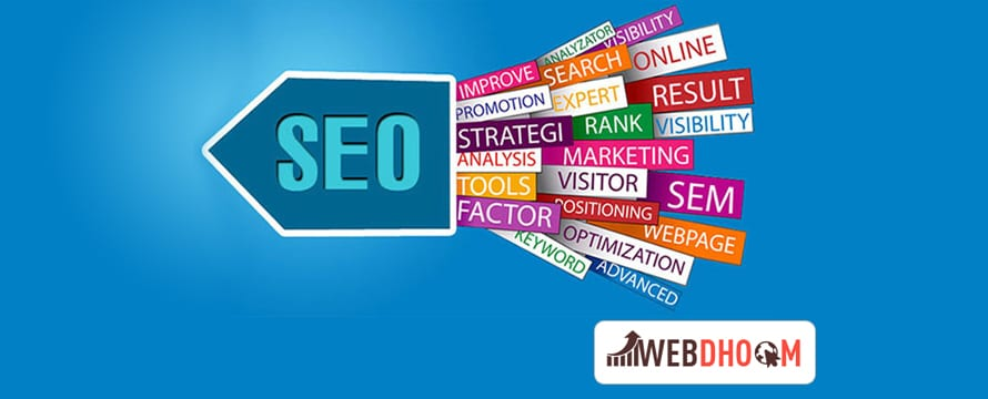 SEO Services Can Expand Your Business?