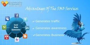 SMO Services India