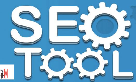 Top 5 Seo tool