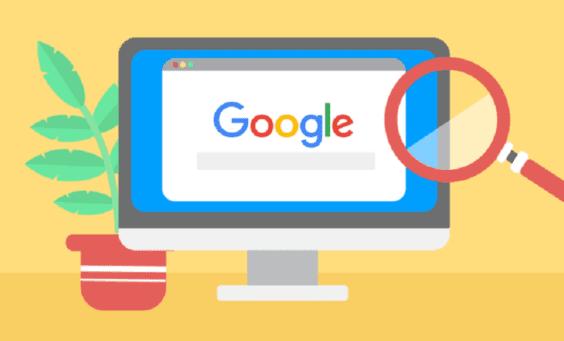 on-page SEO-google-ranking