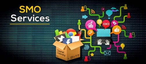 social-media-optimization-services